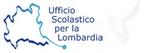 Ufficio regionale scolastico Lombardia