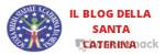 Il blog della santa Caterina