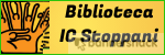 Biblioteca IC Stoppani
